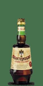 Montenegro Amaro Italiano Bitter