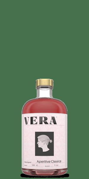 Vera Aperitivo Classico