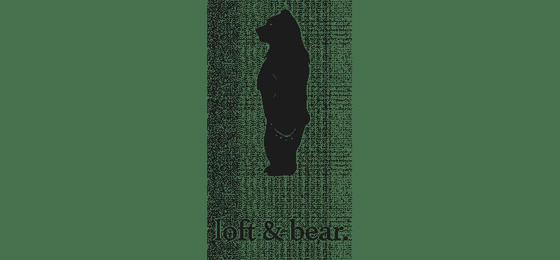 Loft & Bear