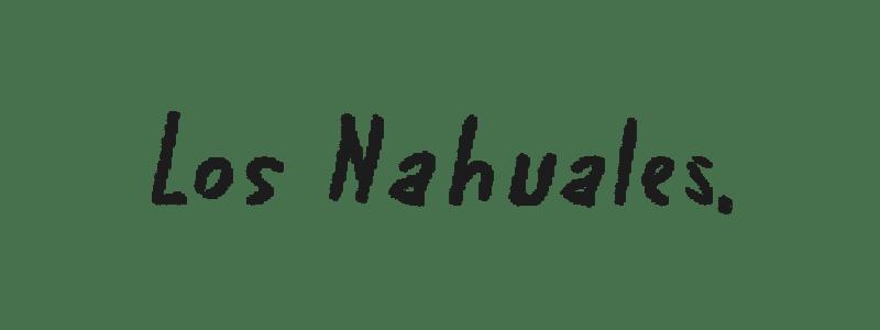 Los Nahuales