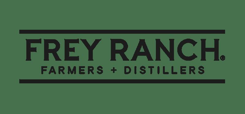 Frey Ranch