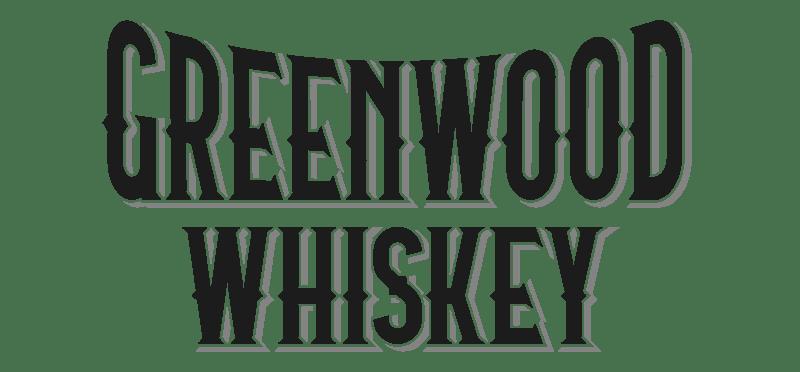 Greenwood Whiskey