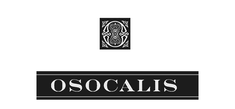Osocalis