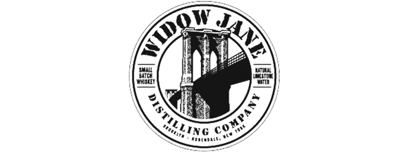 Widow Jane