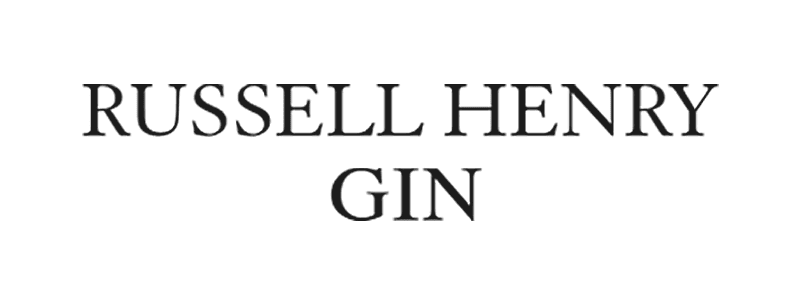Russell Henry Gin