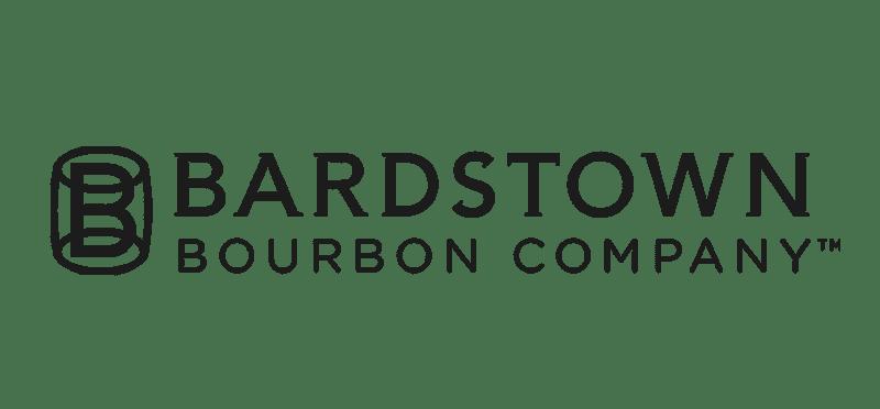 Bardstown Bourbon