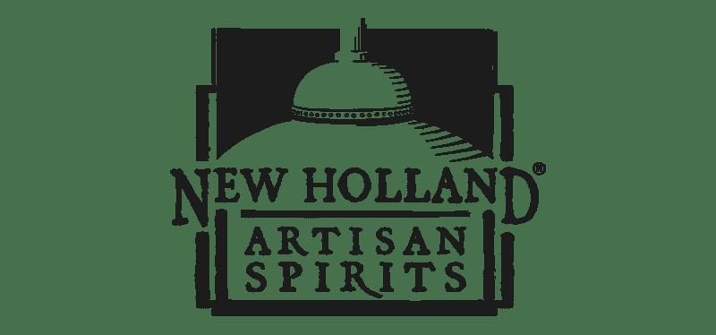 New Holland Artisan Spirits