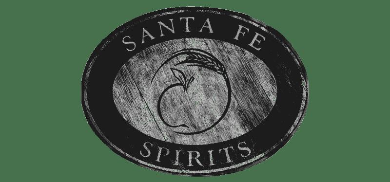 Santa Fe Spirits