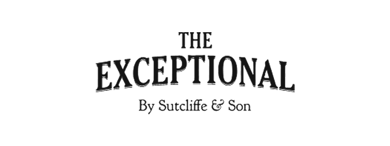 The Exceptional