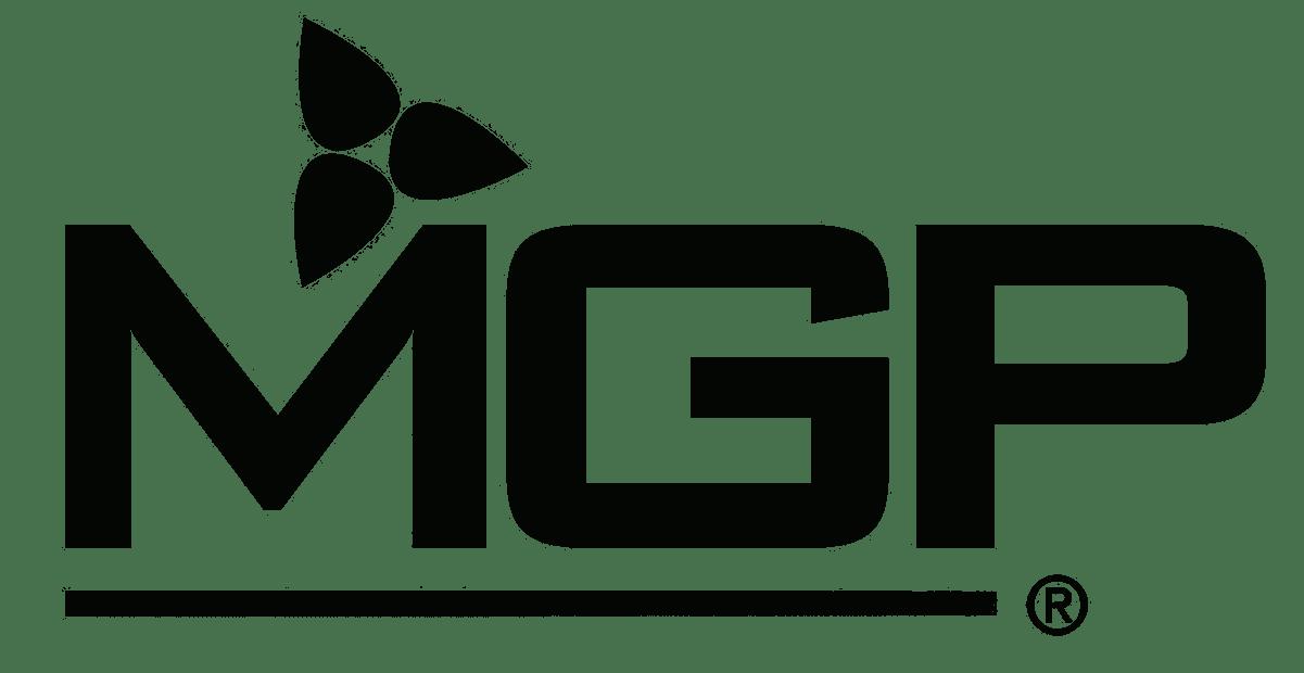 MGP Indiana