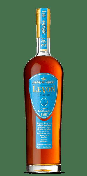 Levon Petite Champagne VSOP Cognac