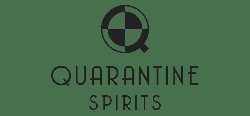 Quarantine Spirits