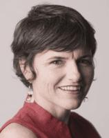 Suzanne Gannon