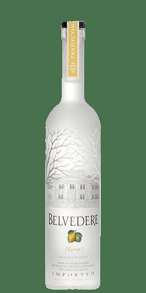 Belvedere Cytrus