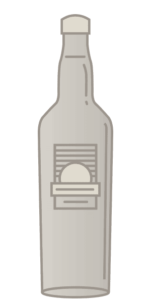 George T. Stagg Kentucky Straight Bourbon Whiskey 2010 Release