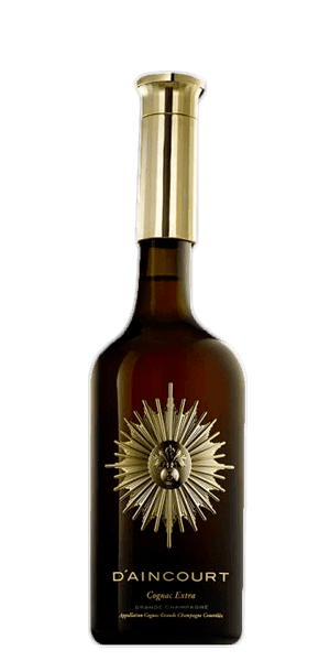 D'Aincourt Cognac Extra