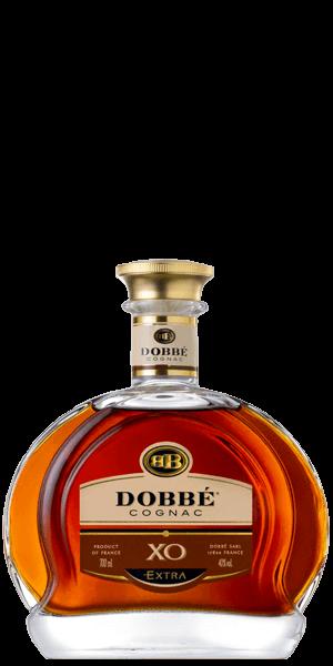 Dobbe Cognac XO