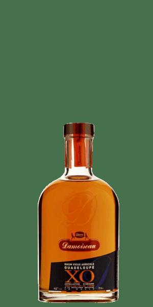 Damoiseau XO Rhum Vieux Agricole