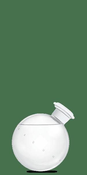 Kabumm Vodka by Sido