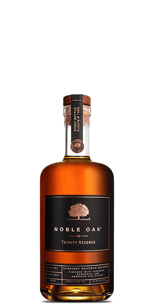Noble Oak Trinity Reserve