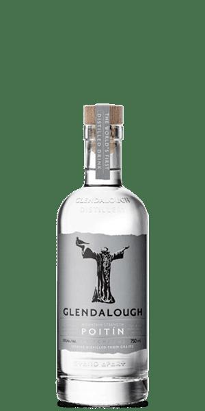Glendalough Poitin 40