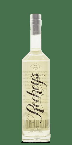Rockey's Liqueur