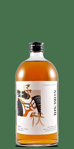 Nobushi Blended Whisky