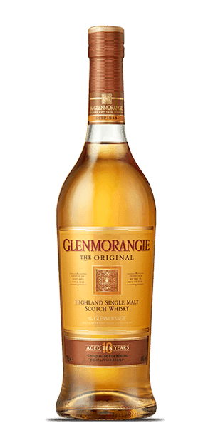 Glenmorangie The Original 10 Year Old