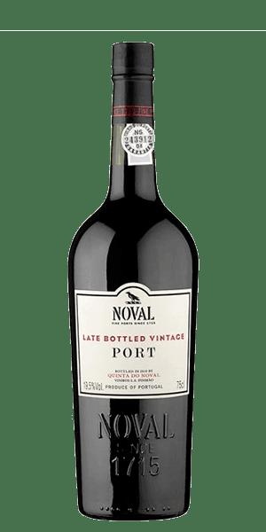 Quinta do Noval Late Bottle Vintage Port