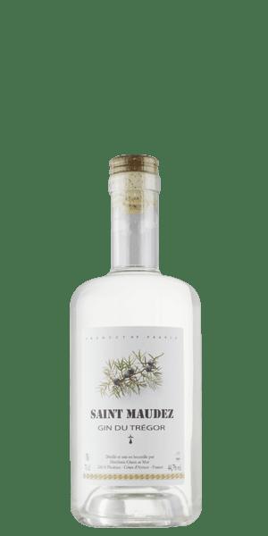 Saint Maudez Gin du Tregor