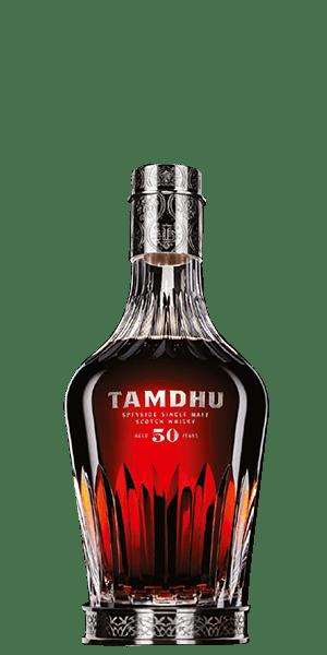 Tamdhu 50 Year Old