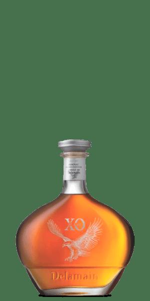 Delamain L'Aigle XO Cognac