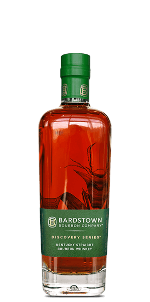 """Bardstown Bourbon """"Discovery Series"""" #1"""