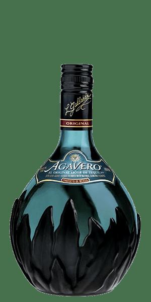 Agavero Original Tequila Liqueur