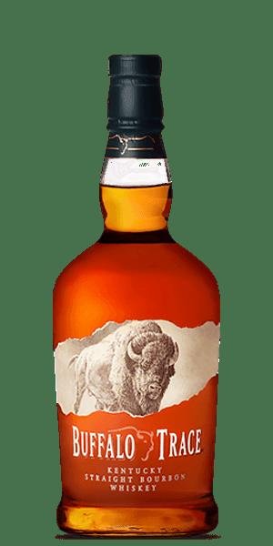 Buffalo Trace Bourbon (1L)