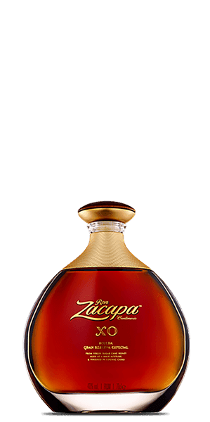 Ron Zacapa XO Solera Gran Reserva Especial (700mL)