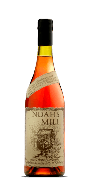 Noah's Mill Small Batch Bourbon