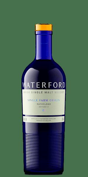 Waterford Single Farm Origin Rathclogh Edition 1.1