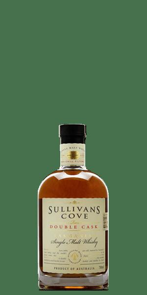 Sullivans Cove Double Cask