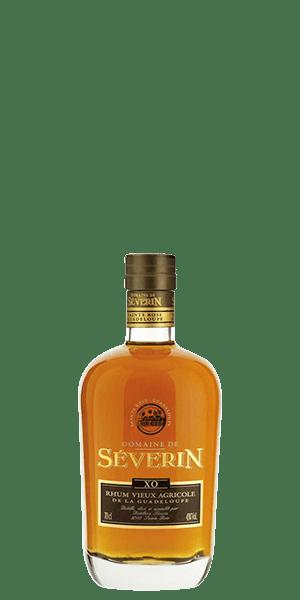 Domaine de Severin XO Rum