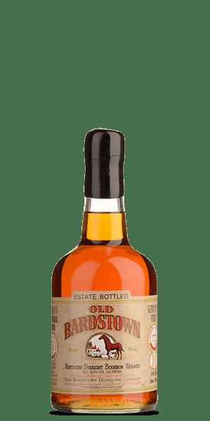 Old Bardstown Estate Bottled