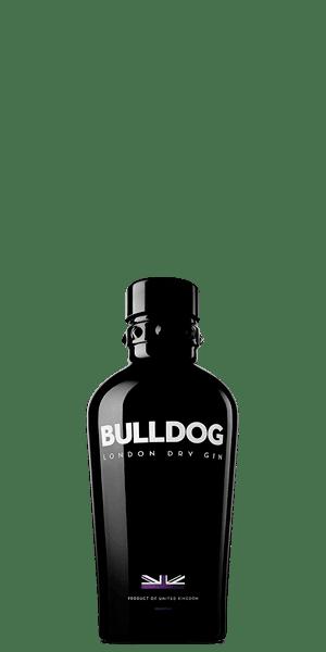 Bulldog Gin (1L)