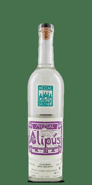 Alipus San Baltazar