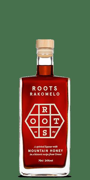 Roots Rakomelo