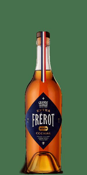 Frérot Extra Cognac