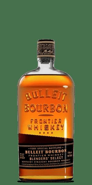 Bulleit Blenders' Select No. 001