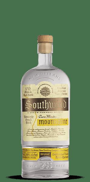 Southwind Moonshine