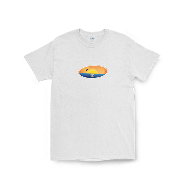 Larga Vida T-Shirt