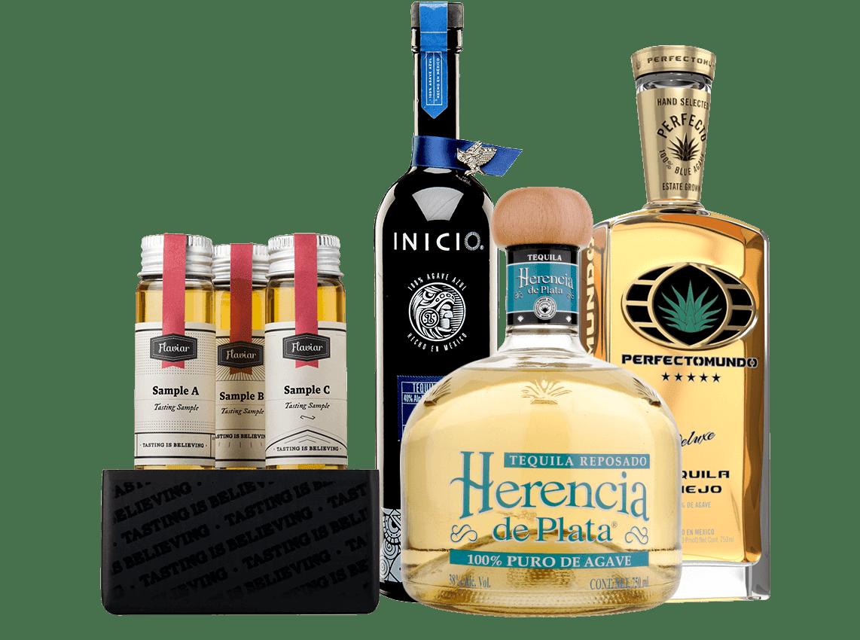 Senor, Tequila Por Favor Vol.2