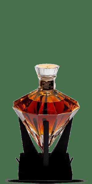 d'Ussé 1969 Anniversaire Cognac